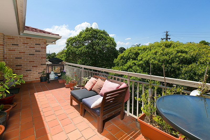 Picture of 7/57 Morts Road, Mortdale