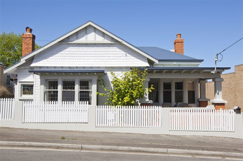 25 laura street west launceston tas 7250 house for sale for Home designs launceston