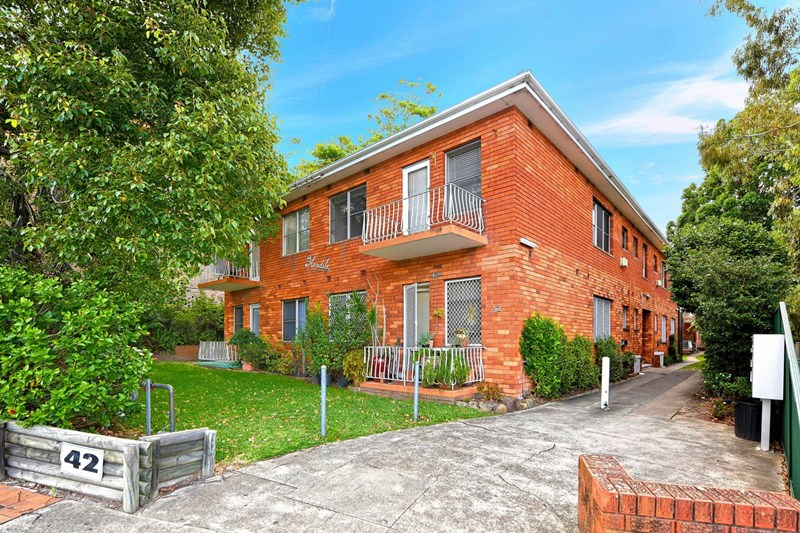 Picture of 42 Firth St, Arncliffe