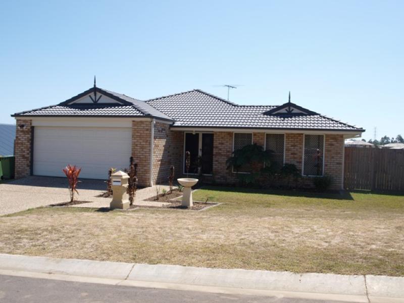 9 Casement Court, Collingwood Park QLD 4301