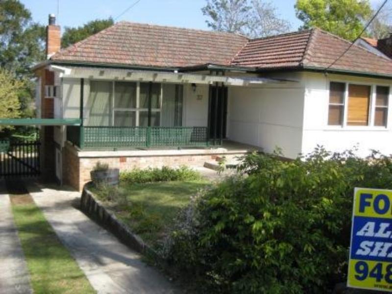 37 beresford rd thornleigh NSW 2120