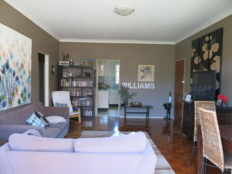 3/366 Great North Road, Abbotsford NSW 2046, Image 2