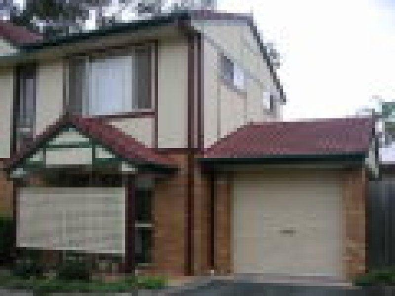 4/13 Bailey Street, Collingwood Park QLD 4301, Image 1