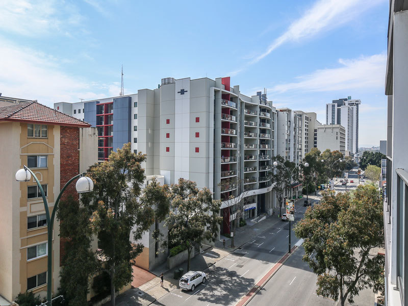 50 143 adelaide terrace east perth wa 6004 apartment for 150 adelaide terrace perth