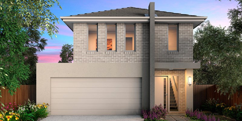 Main photo of Lot 5146 Locksley Rd, Chirnside Park - More Details