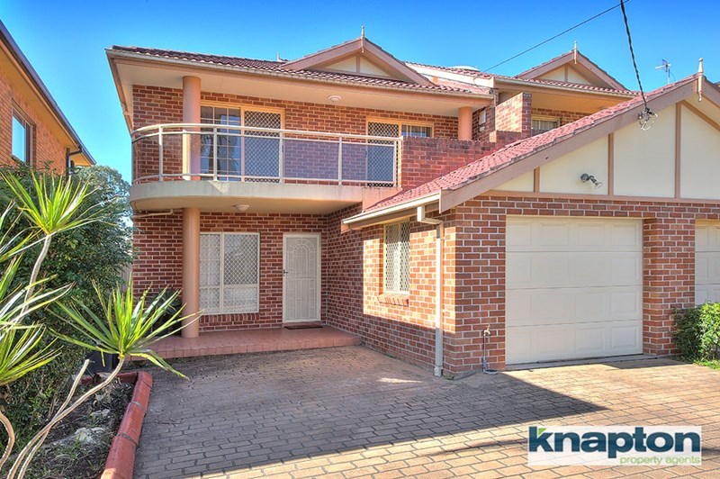 Picture of 125a Hillcrest Avenue, Greenacre
