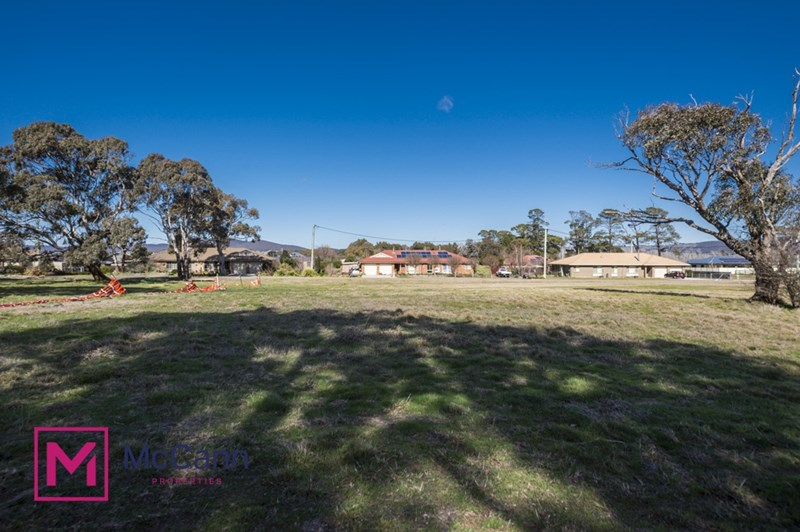 Lot 8/DP 720193 George Street, Collector NSW 2581, Image 1