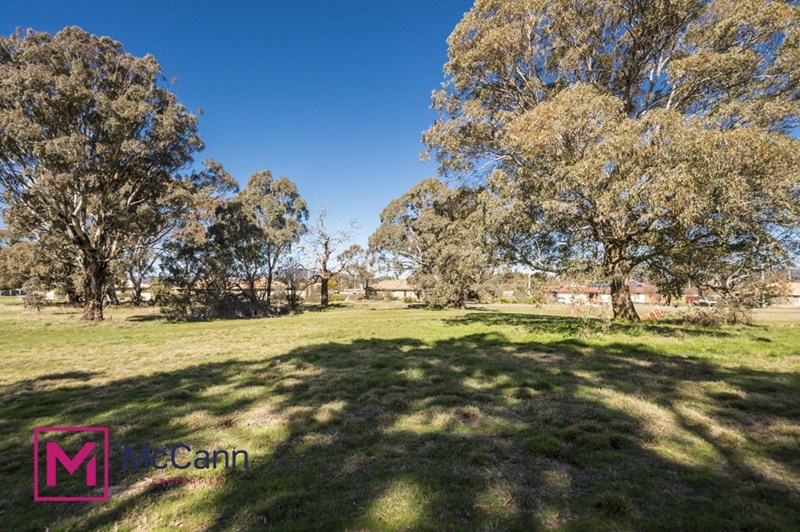 Lot 9/DP 720193 George Street, Collector NSW 2581, Image 0