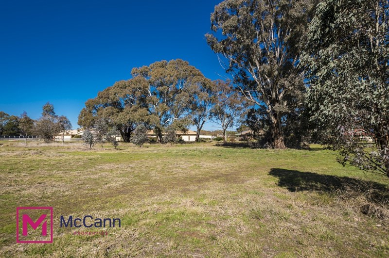 Lot 16/DP 727525 George Street, Collector NSW 2581, Image 0