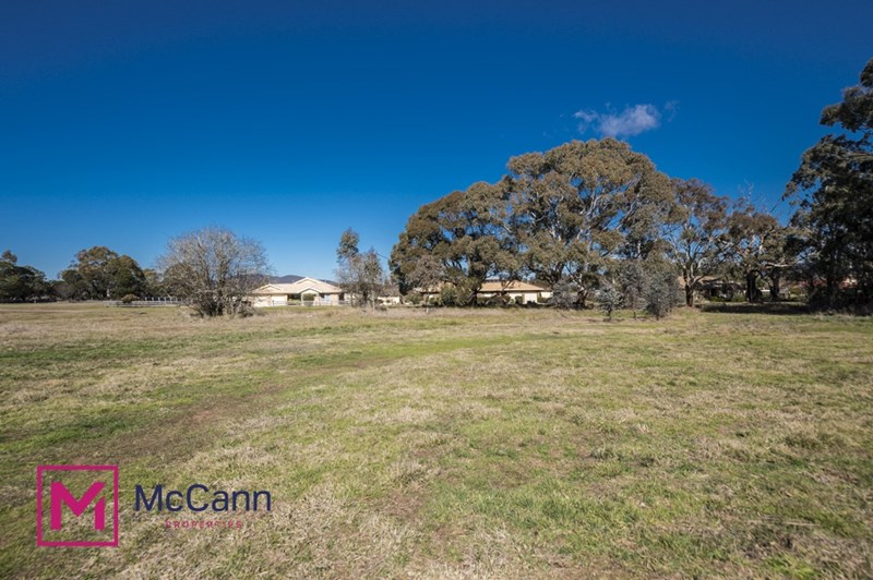 Lot 17/DP 727525 George Street, Collector NSW 2581, Image 0