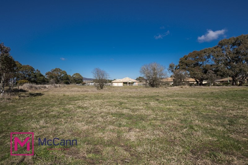 Lot 18/DP 727525 George Street, Collector NSW 2581, Image 0