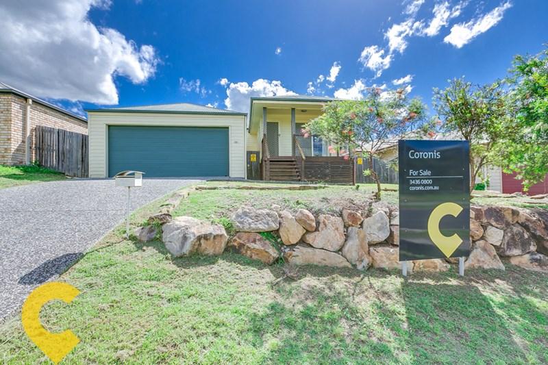 281 Eagle Street, Collingwood Park QLD 4301, Image 0
