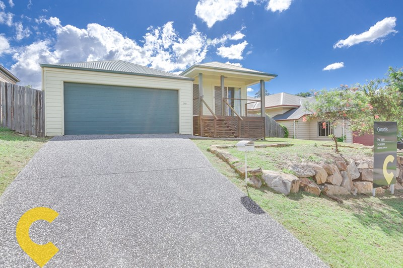 281 Eagle Street, Collingwood Park QLD 4301, Image 1