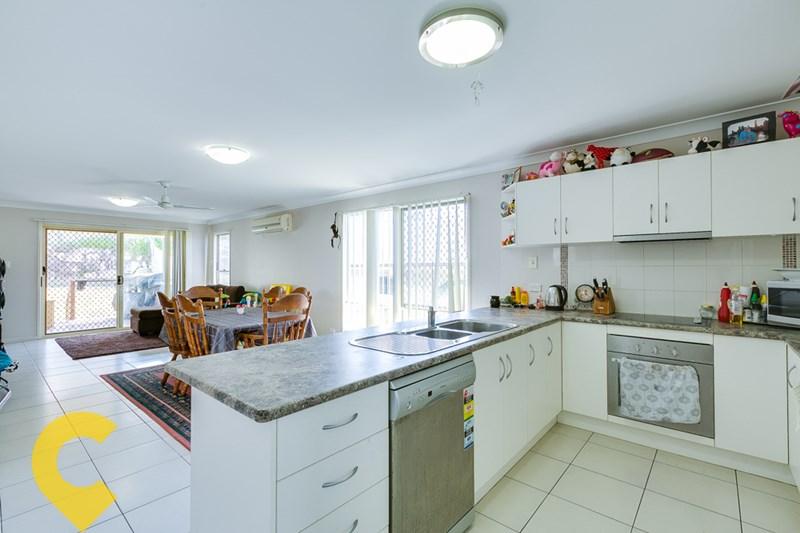 281 Eagle Street, Collingwood Park QLD 4301, Image 2