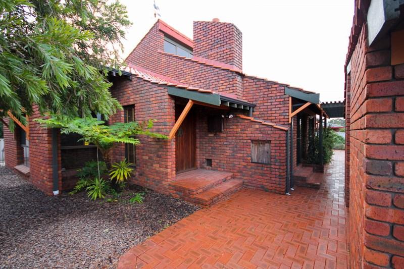 2 Swan Avenue, Collie WA 6225, Image 1