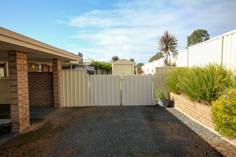 9 Rogers Avenue, Collie WA 6225, Image 2