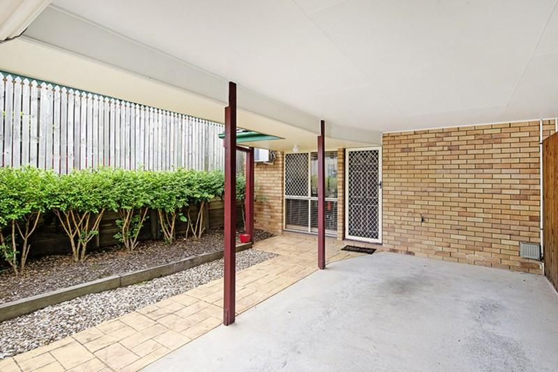 68/13 Bailey Street, Collingwood Park QLD 4301, Image 1