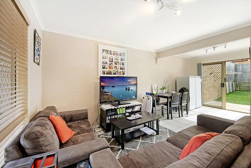 68/13 Bailey Street, Collingwood Park QLD 4301, Image 2