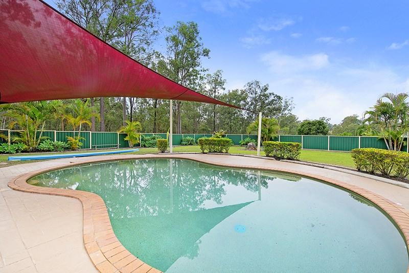 Collingwood Park QLD 4301, Image 1