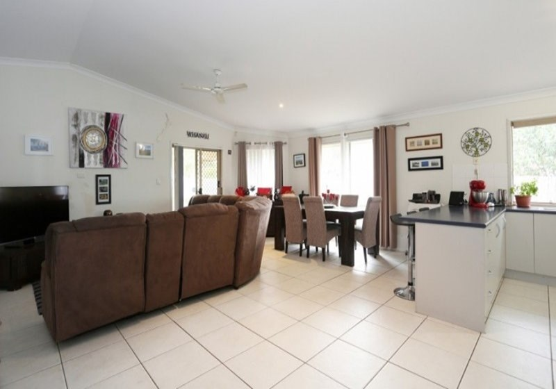 7 Tone Drive, Collingwood Park QLD 4301, Image 1