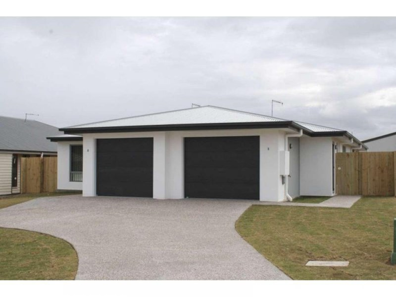 1/25 Juxgold Street, Collingwood Park QLD 4301, Image 0