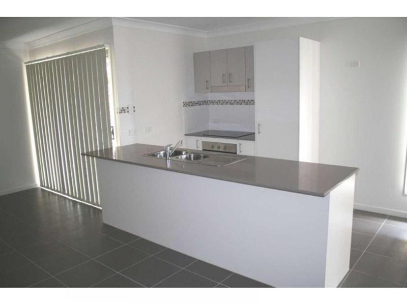 1/25 Juxgold Street, Collingwood Park QLD 4301, Image 1