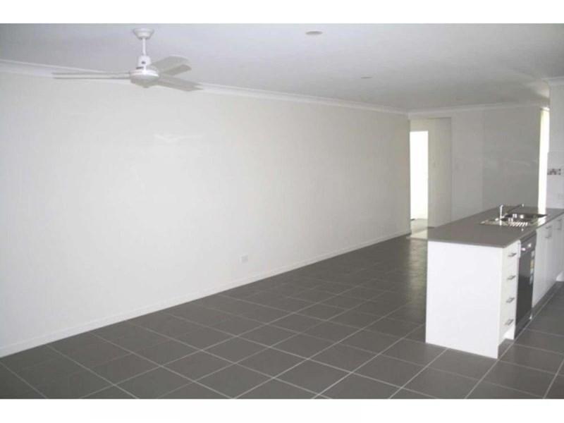 1/25 Juxgold Street, Collingwood Park QLD 4301, Image 2