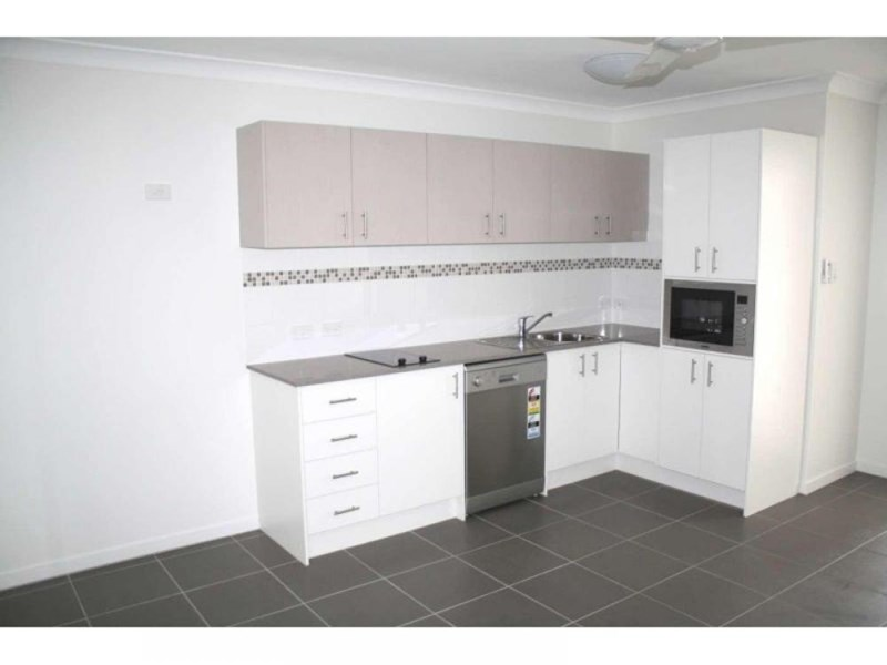 2/25 Juxgold Street, Collingwood Park QLD 4301, Image 1