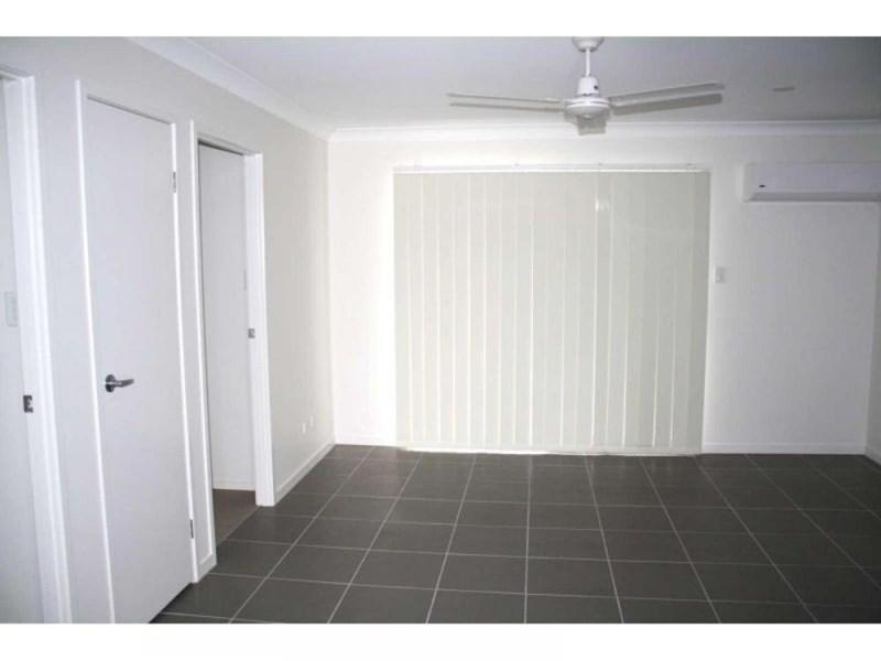 2/25 Juxgold Street, Collingwood Park QLD 4301, Image 2