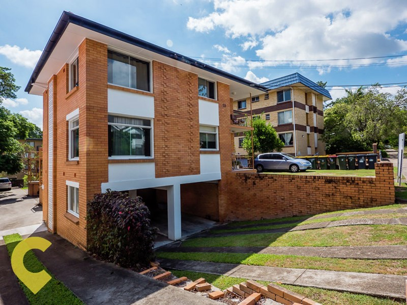 Recently sold properties in auchenflower qld 4066 page 9 for 24 dunmore terrace auchenflower