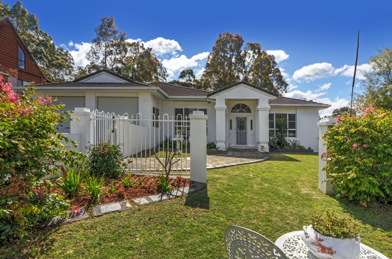Homes For Sale Nowra Area