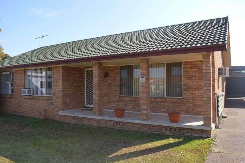 10 Comerford Close, Aberdare NSW 2325, Image 0