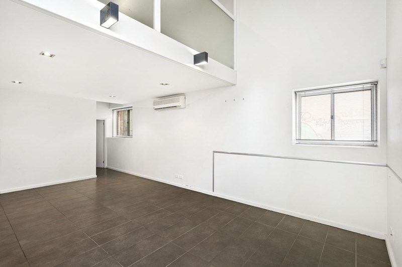 2 Islington Street, Collingwood VIC 3066, Image 2