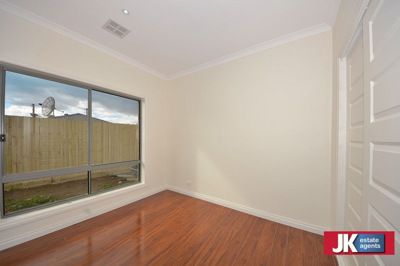Sold 2 27 cation avenue hoppers crossing vic 3029 on 04 for Furniture 8 hoppers crossing