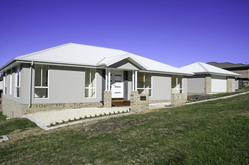 Picture of 21 Rens Street, Dungog