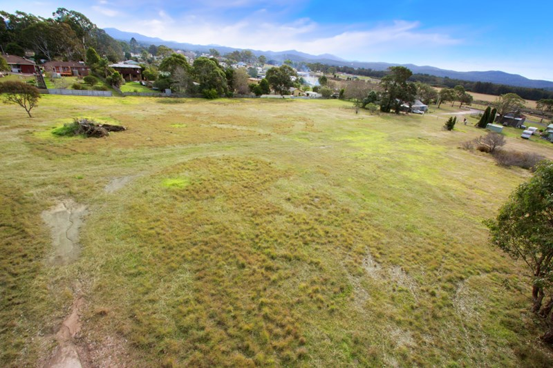Photo of Moruya, NSW 2537