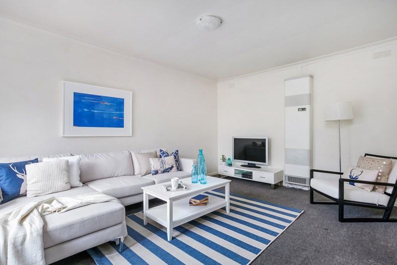 Picture of 1/91 Bayswater Road, Croydon