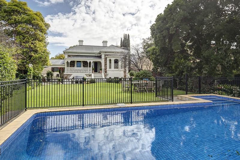 Recently sold properties in gilberton sa 5081 for 3 edwin terrace gilberton