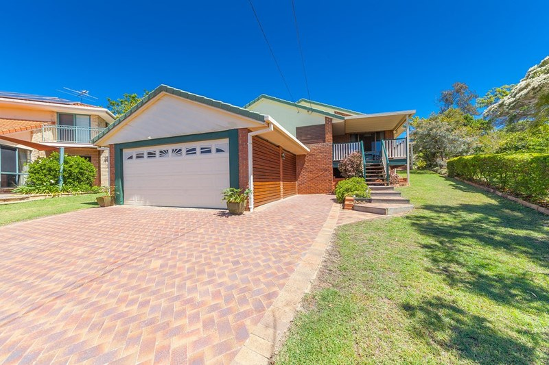 7 Dann Court, Collingwood Park QLD 4301, Image 0
