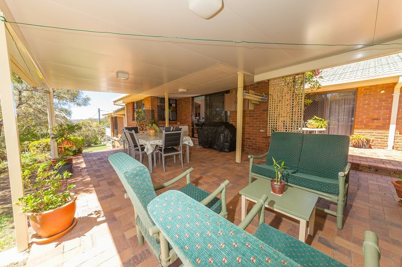 7 Dann Court, Collingwood Park QLD 4301, Image 2