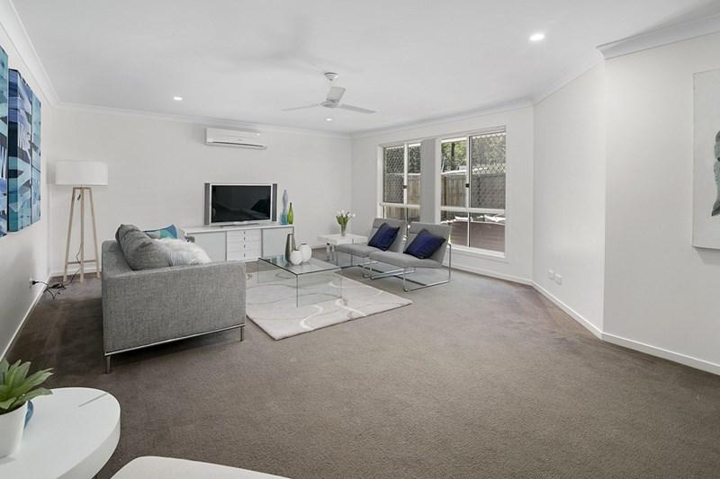 1 McCorry Drive, Collingwood Park QLD 4301, Image 0