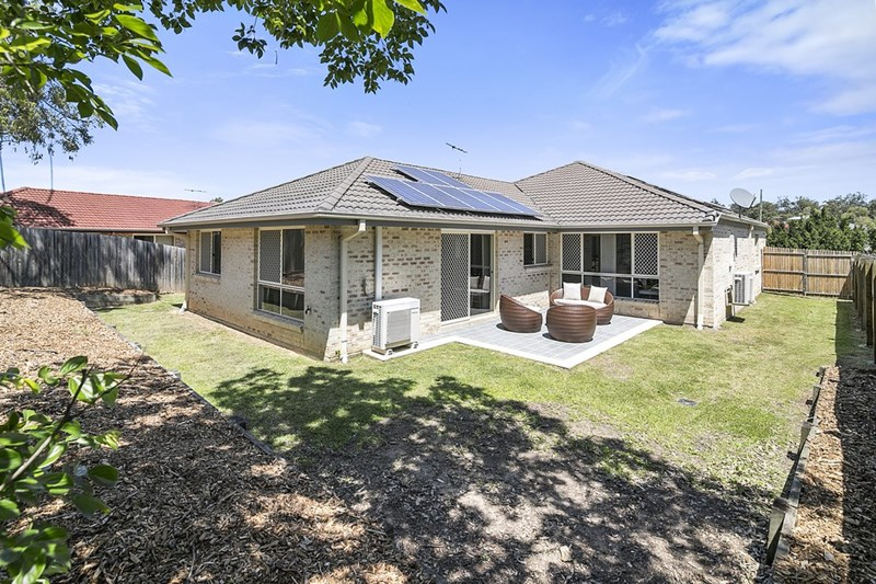 1 McCorry Drive, Collingwood Park QLD 4301, Image 1