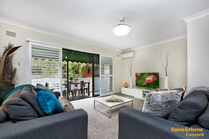 3/178 Hampden Road, Abbotsford NSW 2046, Image 0