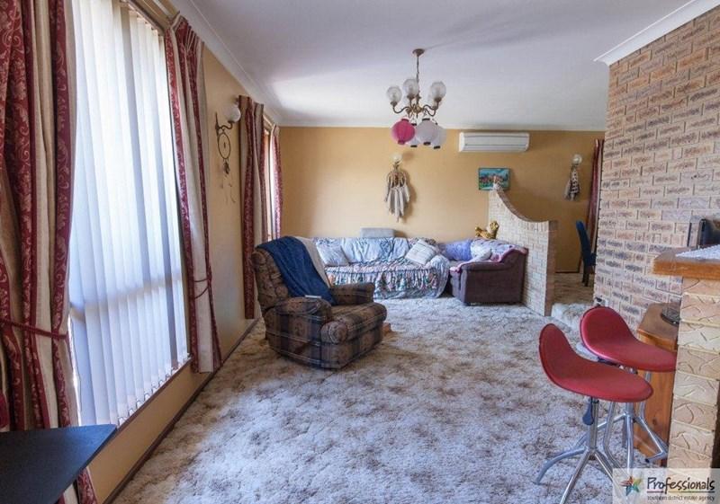 13 Swan Avenue, Collie WA 6225, Image 1