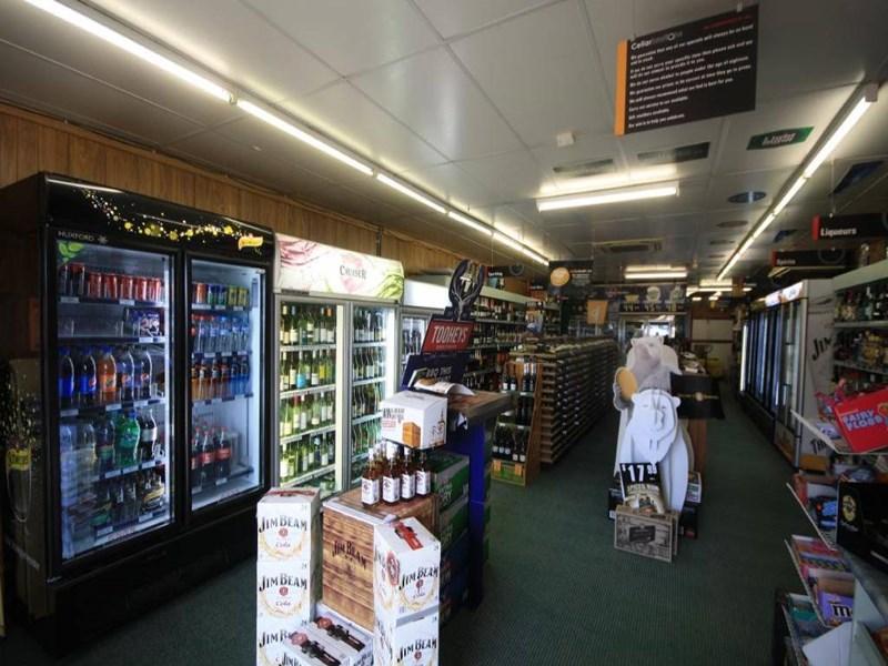 Shop6ValleyFair New England Highway, Aberdeen NSW 2336, Image 2