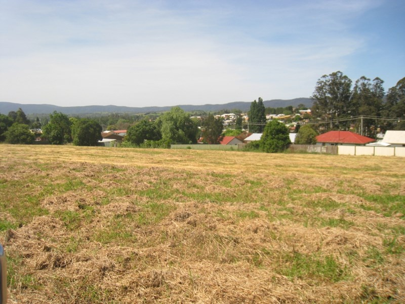 Photo of - Gowing Avenue Bega, NSW 2550