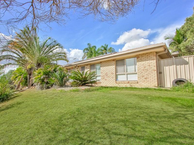 42 Whitlam Drive, Collingwood Park QLD 4301, Image 0