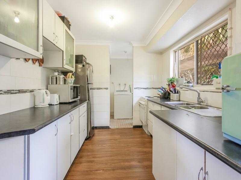 42 Whitlam Drive, Collingwood Park QLD 4301, Image 1