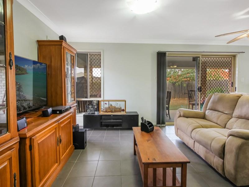 46a Cheihk Crescent, Collingwood Park QLD 4301, Image 2