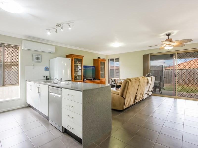 46a Cheihk Crescent, Collingwood Park QLD 4301, Image 0